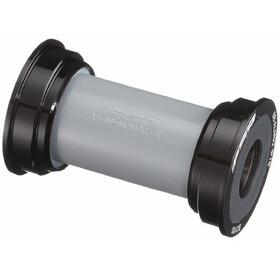 FSA BB86 MegaExo NBD Innenlager für Alu 19mm Kurbeln
